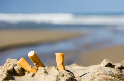 beach_cigarette