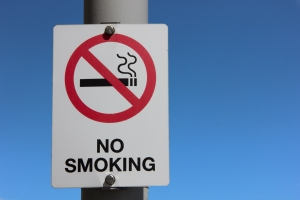 no-smoking-1444581-m